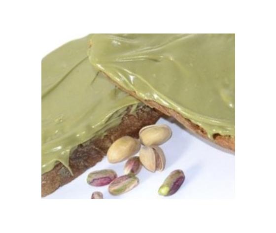 Crema spalmabile di pistacchi Sicilia