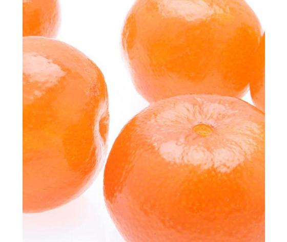 Clementine Candite