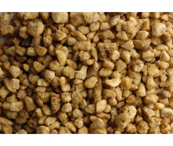 Granella pralinata