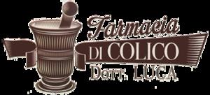 Logo new3