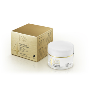 LABO 4 CREMA ANTI-MACCHIA UNIFORMANTE