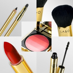 MAKE-UP SET JUPITER LABO MAKE-UP