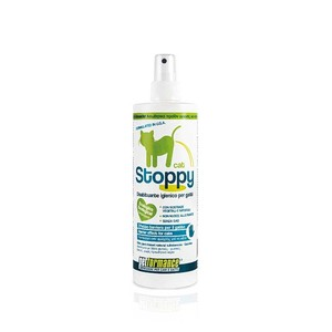 CAT STOPPY 350 ML PETFORMANCE