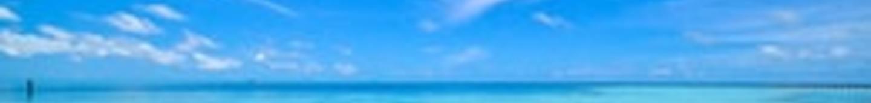Beach calm clouds 457881