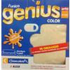 Genius3