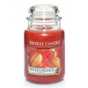 Yankee  candle giara grande 623g spiced orange