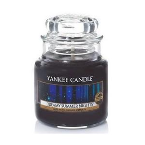 Yankee  candle Dreamy Summer Nights Giara Piccola 104g