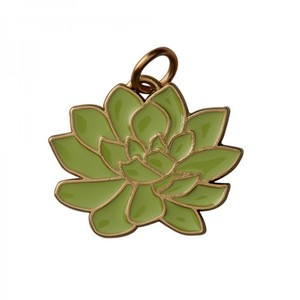 Yankee  candle Pendente Succulent per Charming Scents Auto