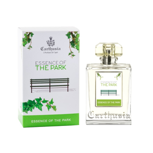 Eau de Parfum Essence Of The Park 100ml