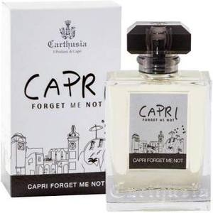 Eau de Parfum Capri Forget Me Not 100ml