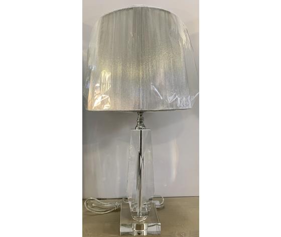 Ottaviani lampada unica