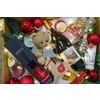 Your wonder christmas box interno scatola