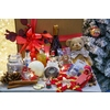 Your wonder christmas box  luxury