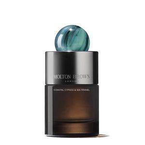 """Molton Brown Eau De Parfum """"Coastal Cypress & Sea Fennel"""" 100ml"""
