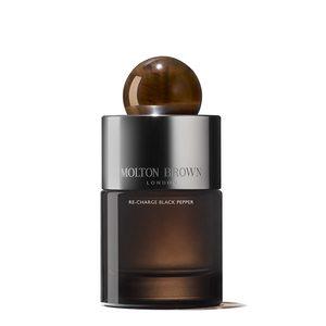 """Molton Brown Eau De Parfum """"Re-Charge Black Pepper"""" 100ml"""