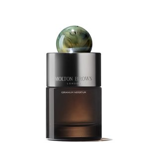 "Molton Brown Eau De Parfum ""Geranium Nefertum"" 100ml"