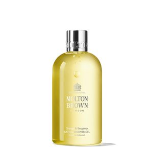 "Molton Brown Bath & Shower Gel ""Orange & Bergamot"" 300ml"