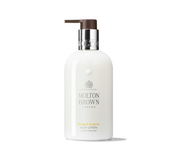 Molton brown orange bergamot body lotion 300ml nhb050 1000x1000  74802.1591092640