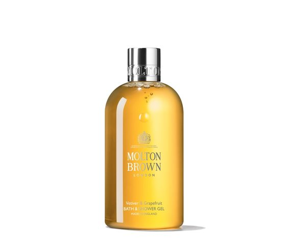 Molton brown vetiver grapefruit bath shower gel 300ml nhb244 1000x1000  28932.1590768729