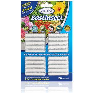 Bastinsect