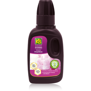 CONCIME LIQUIDO PER ORCHIDEE ml 250