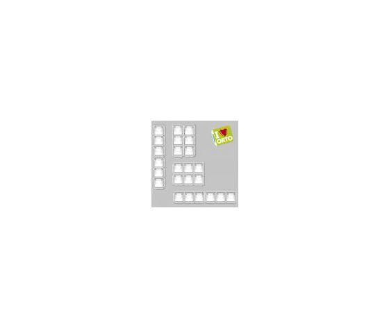 Ebay vertical garden schemi iloveorto 2286 verdemax