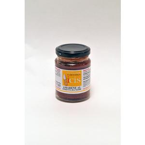 Amarene al Pimenta da Neide 100 gr