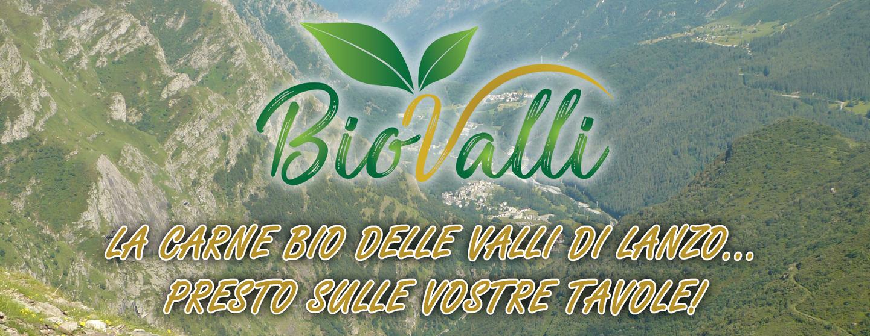 Valle di vi%c3%b9 002