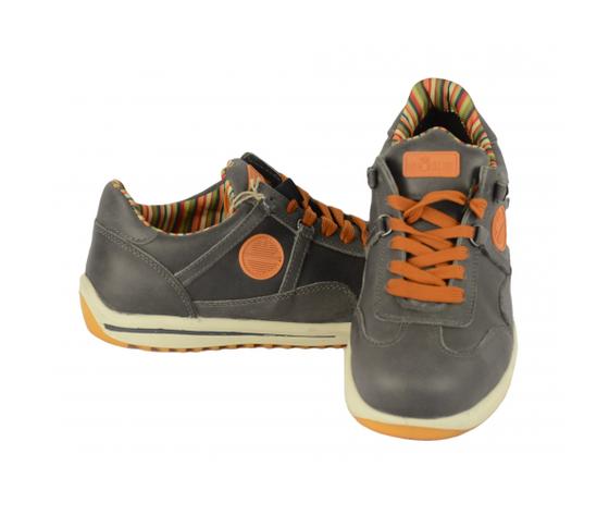 Calzatura racy s3 src dike scarpa da lavoro antinfortunistica %281%29