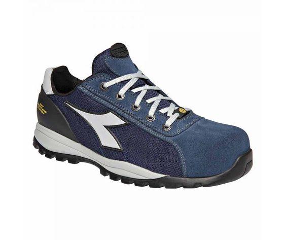 Glove tech s1p utility diadora store cod701 173530 60014 600x600
