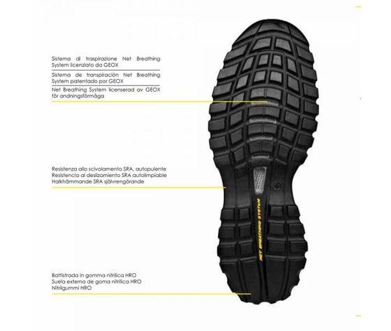 Suola glove tech geox 600x600 %281%29