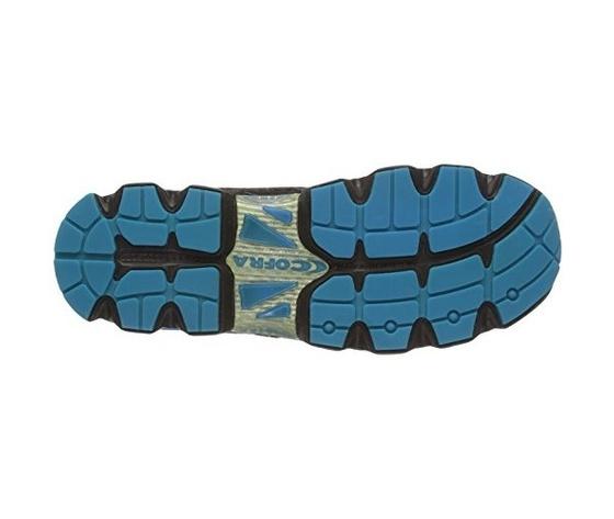 Inkedcofra scarpe antinfortunistiche diving brown s1 p b079y5s154 2 500x500 0 li