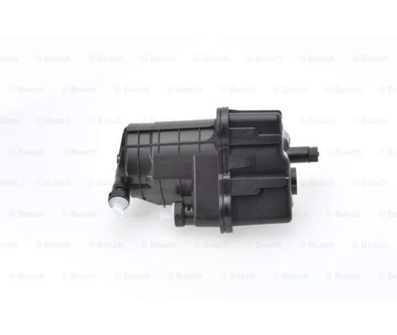 0450907015 FP5899 FILTRO GASOLIO PER: RENAULT CLIO III- MODUS