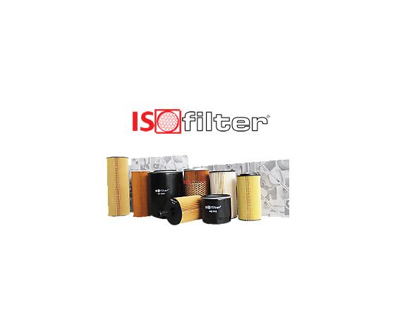 Kit Filtri ISO FILTER per: Fiat punto2 1.3 multijet.