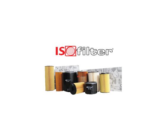 Kit Filtri ISO FILTER per: Fiat Bravo 1.3 Multijet