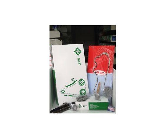 Kit Catena Distribuzione per motori 1.3 MJT/CDTI/HDI/DDIS/ Marche: Fiat Opel Peugeot Suzuki