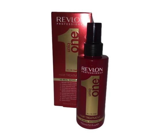 Punto forte:L'unica maschera in commercio senza risciacquo, regala i dieci trattamenti di cui i vostri capelli hanno bisogno.Caratteristiche:1.Ripara i capelli secchi e rovinati.2.Illumina e disciplina i capelli.3.Protegge dal calore.4.Ammorbidisce e rende soffici i capelli.5.Protegge i capelli colorati/con filtri UV e UVB.6.Facilita l'asciugatura e la lisciatura.7.Districa in modo efficace.8.Permette all'acconciatura di durare più a lungo.9.Evita le doppie punte.10.Testurizza.