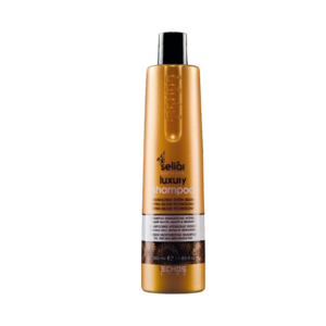 ECHOSLINE SELIAR LUXURY SHAMPOO 350 ML