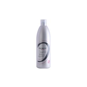 Herfit Peroxide Emulsione Ossidante in Crema ossigeno 1000 ml