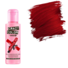 Crazy color e go neon tinta semipermanente in crema per capelli 100 ml by renbow removebg preview