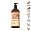 5c65815928bc9 biocomply dandruff shampoo 500 2000