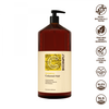 5c657c247e3ab biocomply colored hair shampoo 1000 2000