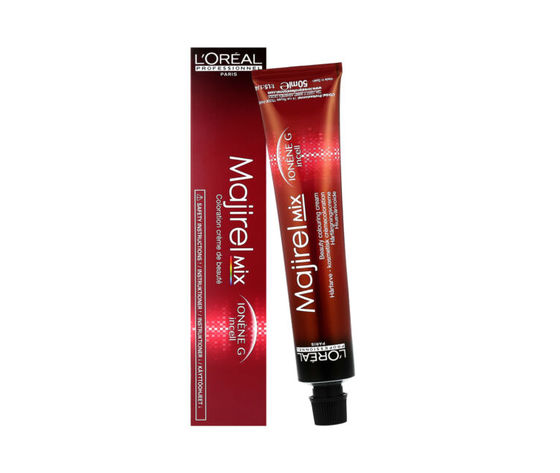 TINTA PER CAPELLI L'OREAL MAJIREL MIX (50 ML)