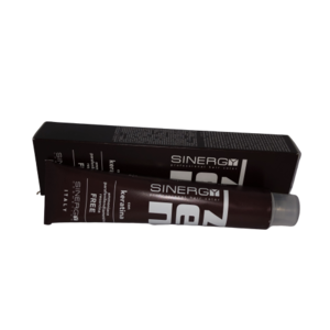 TINTA PER CAPELLI SENZA AMMONIACA SINERGY ZEN PROFESSIONAL  HAIR 100ML