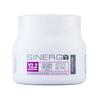 09 sinergy maschera lisciante capelli crespi 500ml y2.2