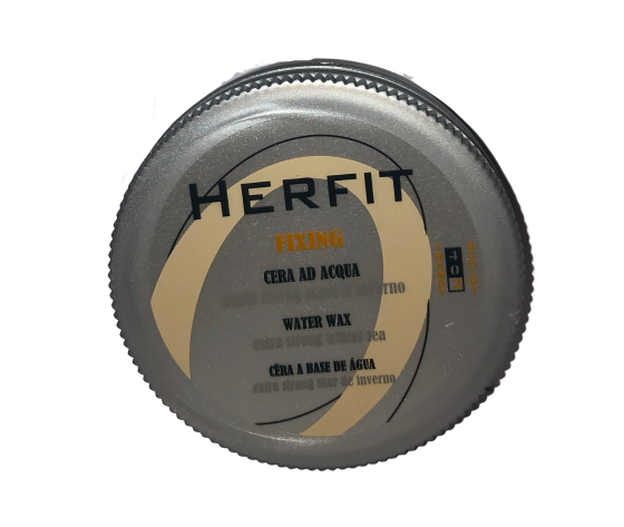 CERA PER CAPELLI FIXING EXTRA STRONG MARE D'INVERNO HERFIT 100ml