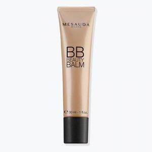 BB BEAUTY BALM MESAUDA
