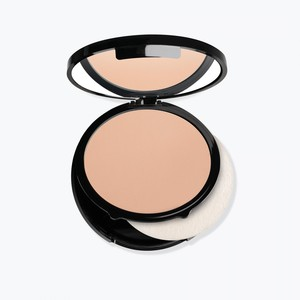 SKIN VEIL FOUNDATION MESAUDA