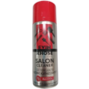 Salon cleaner removebg preview