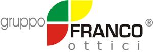 Logo2 franco
